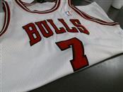NIKE Shirt NBA JERSEY
